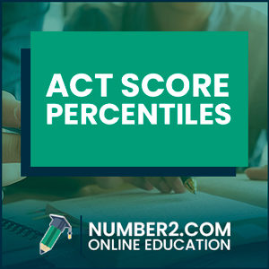 act-score-percentiles