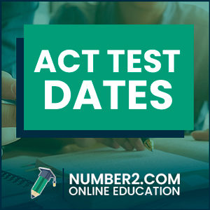 act-test-dates