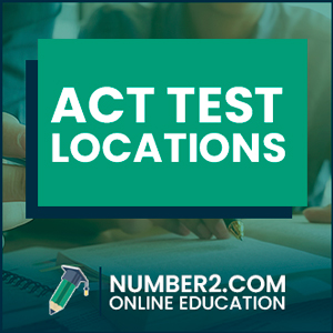 act-test-locations-and-testing-centers