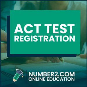act-test-registration