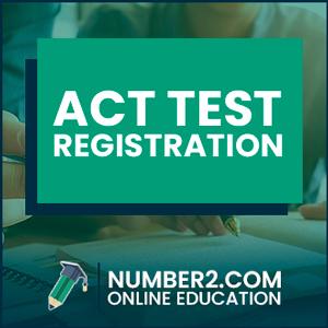 act-test-registration