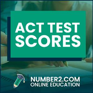 act-test-scores