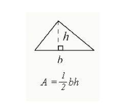 area-of-a-triangle-formula-act-exam