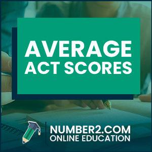 average-act-score