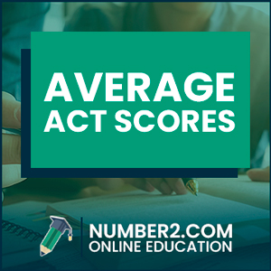average-act-score