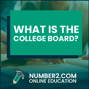 college-board-act-test