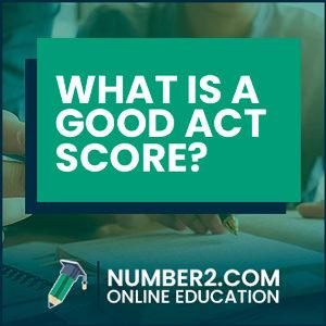 good-act-score
