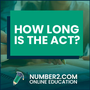 how-long-is-the-act-test-times
