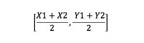 midpoint-formula-act-exam