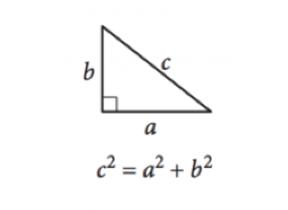 pythagorean-theorem-equation-act-exam