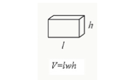 volume-of-cuboid-equation-act-exam