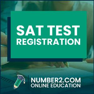 sat-test-registration