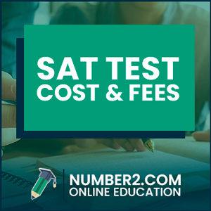 sat-cost